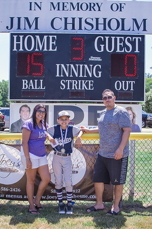 12U Districts Championship Game-11