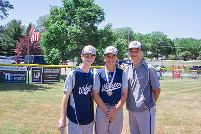 12U Districts Championship Game-18