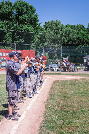 12U Districts Championship Game-3