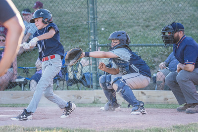 12U Districts Game 3 vs Penfield-7