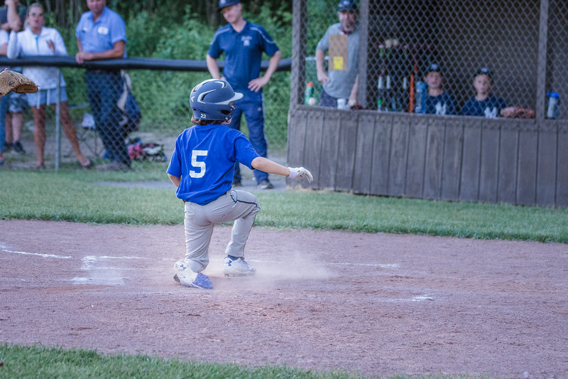 86_House Blue Jays Game 1