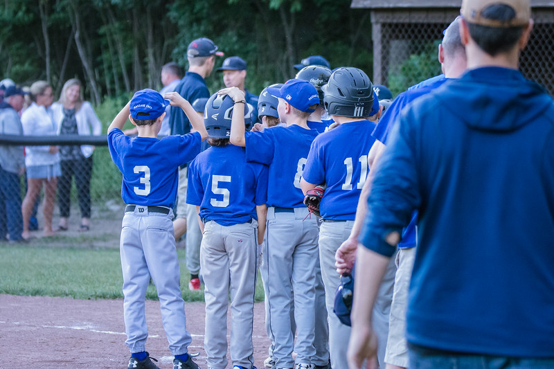 91_House Blue Jays Game 1