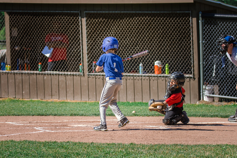 47_House Blue Jays Game 2