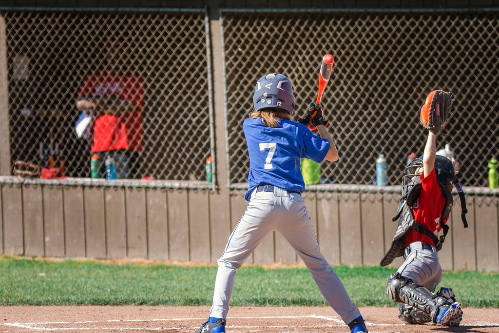 38_House Blue Jays Game 2