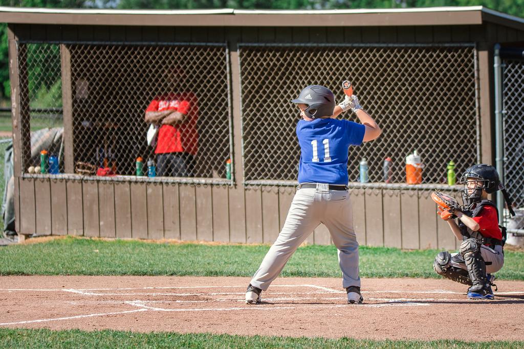 32_House Blue Jays Game 2