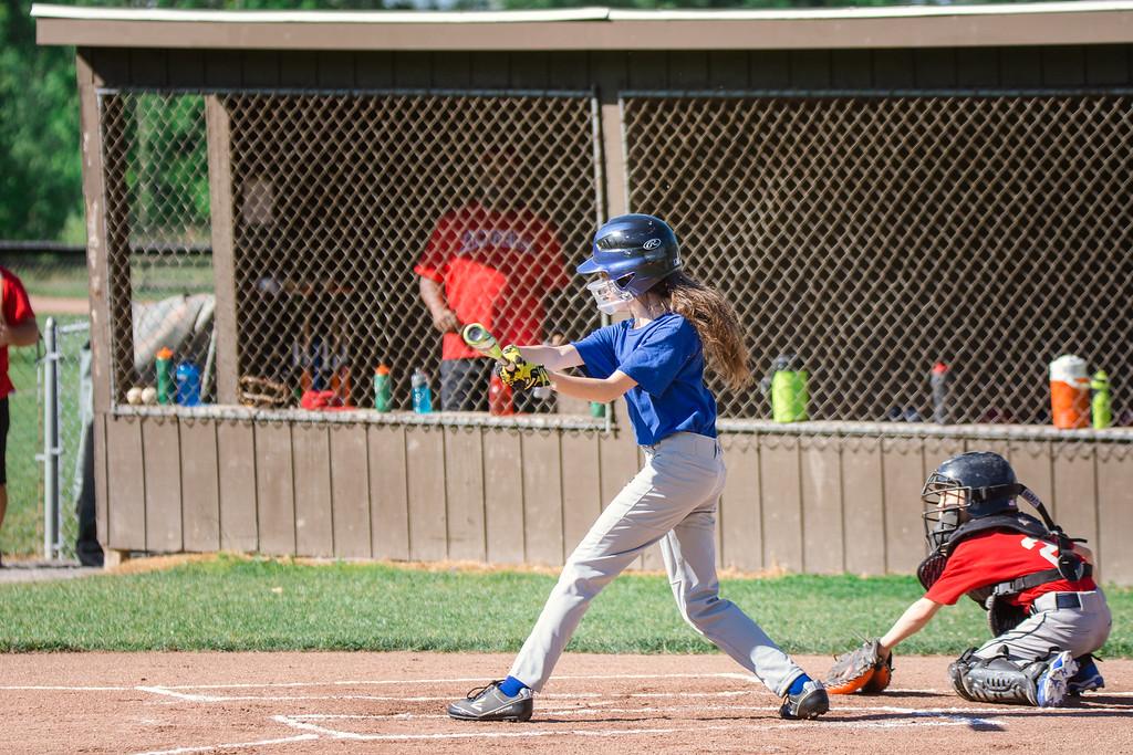 22_House Blue Jays Game 2