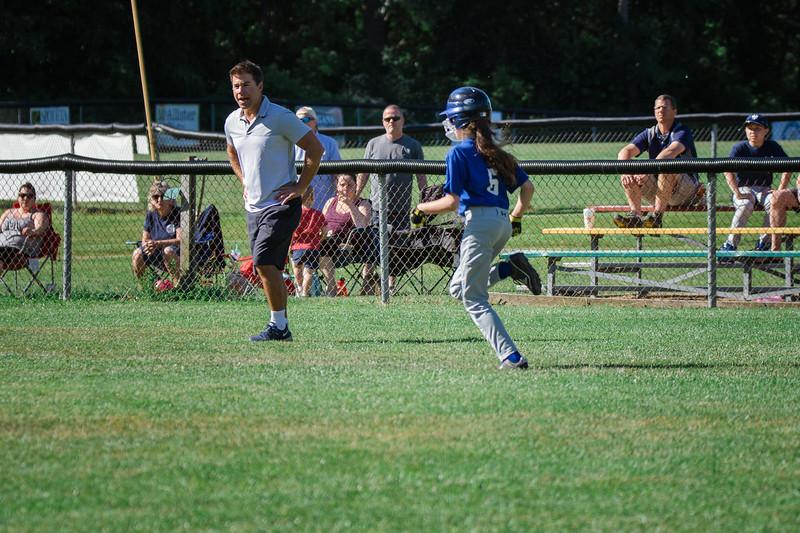 24_House Blue Jays Game 2