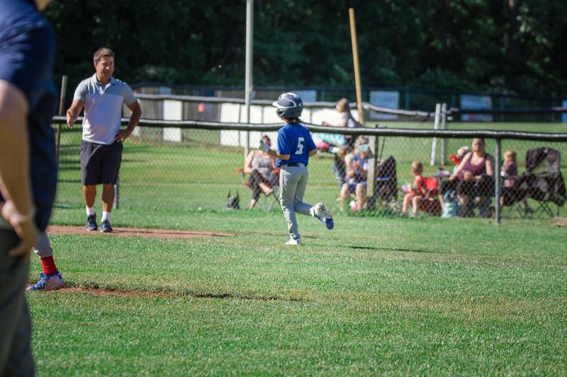 6_House Blue Jays Game 2