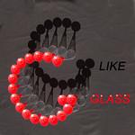G like Glass