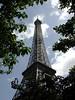 Paris-2004-001