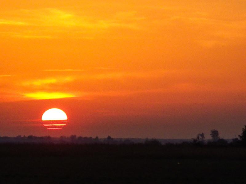 CID_1496 Sunset autostrada 3 september 2012