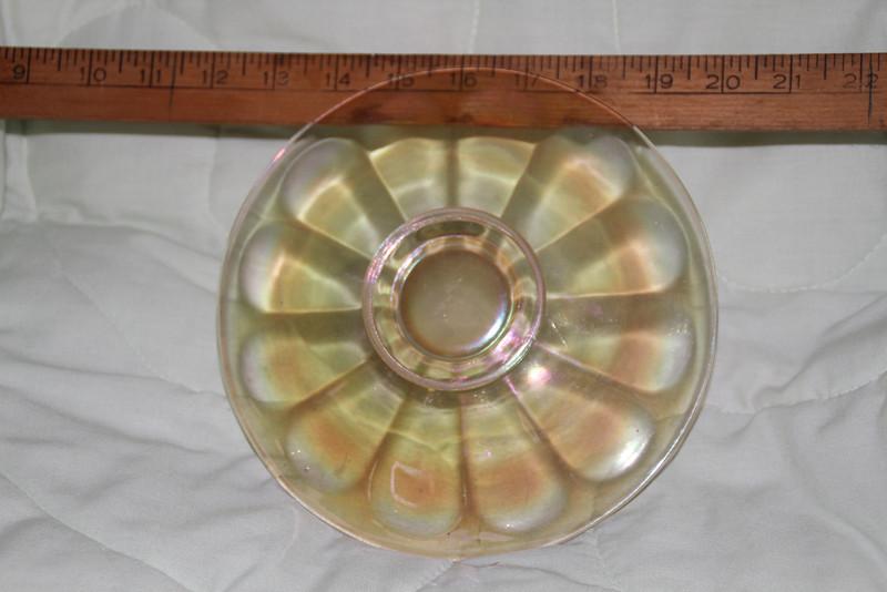 glassware651