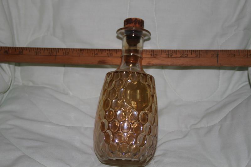 glassware656