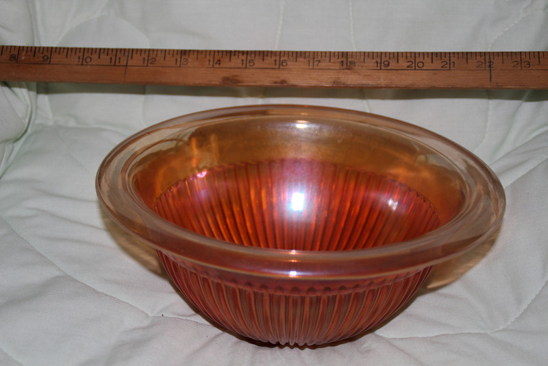 glassware646