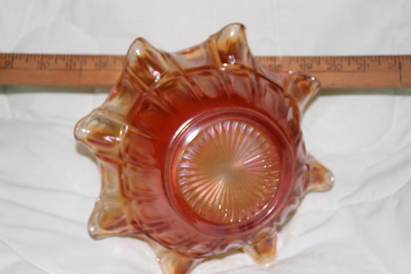 glassware645