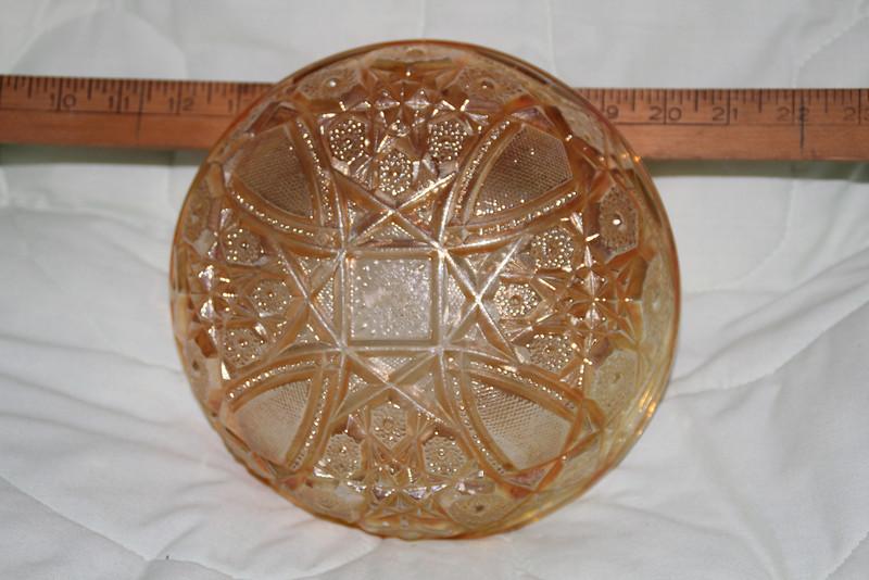 glassware643
