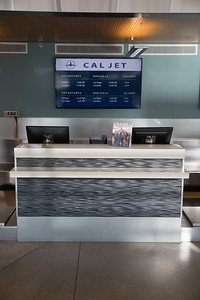 CalJet2017Feb_0003