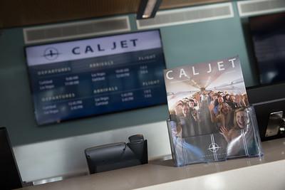 CalJet2017Feb_0005