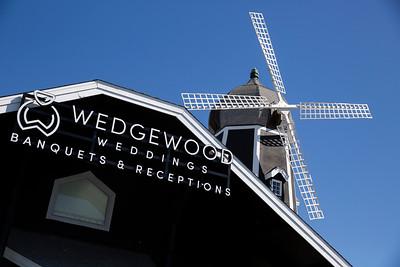 Wedgewood0003