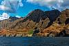 Na Pali Coast - Kauai, HI