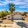 To Learn more about this home for sale at 8992 E. Maxwell Dr., Tucson, AZ 85747 contact Shawn Polston, Polston Results with Keller Williams Southern Arizona (520) 477-9530