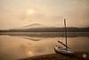 Dart Lake - Eagle Bay Area