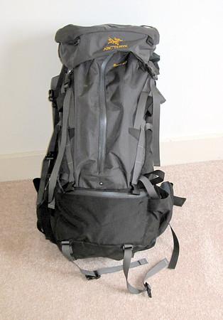 backpacks-for-sale
