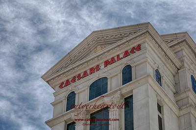 Caesar' Palace