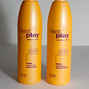 $4 Set-New-Shampoo/Conditioner.  3 Sets for $10 (around 50 Sets available)