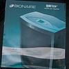 Bionaire - QUIETech Hepa Air cleaner