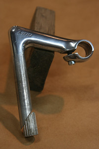 NITTO Dynamic 110mm quill stem - $20