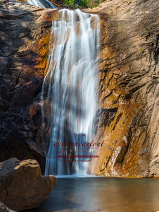 Seven Falls