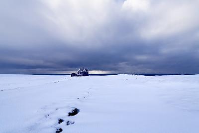 Dagverðará