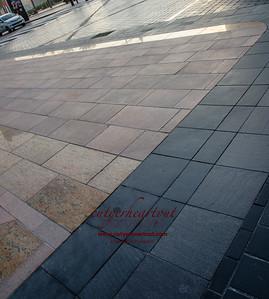 Granite Streets