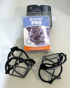YakTrax Pro for sale
