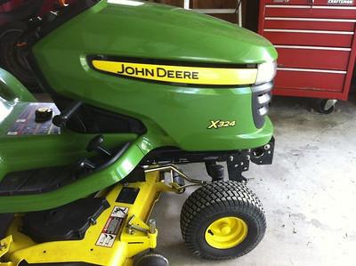 John Deere 03