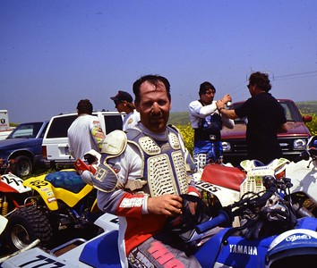 1992 Baja Promotions Rosarito Beach Gran Prix 6