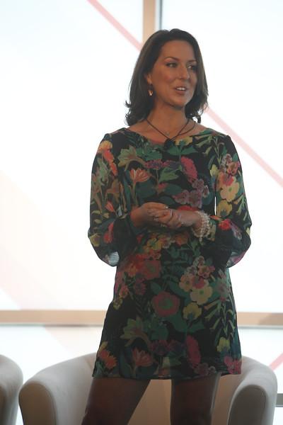 Taryna Guerrero Davis