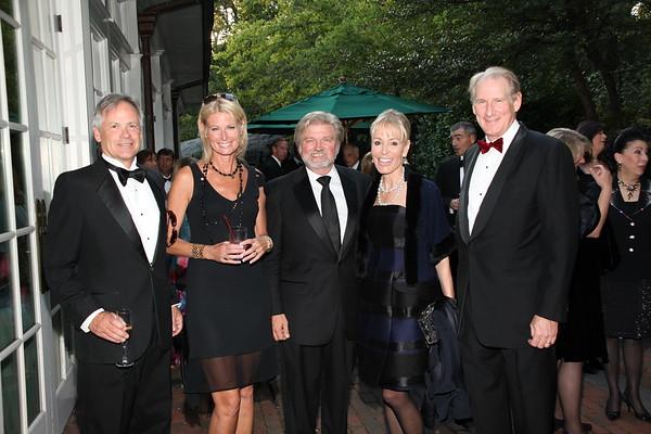 Forbes BCA 2013