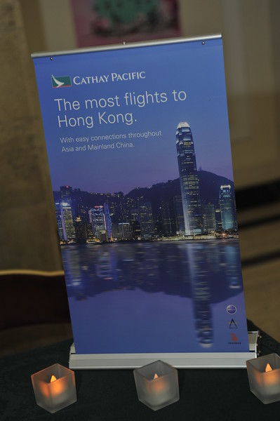 Forbes Gallery 20130924 Cathay Pacific