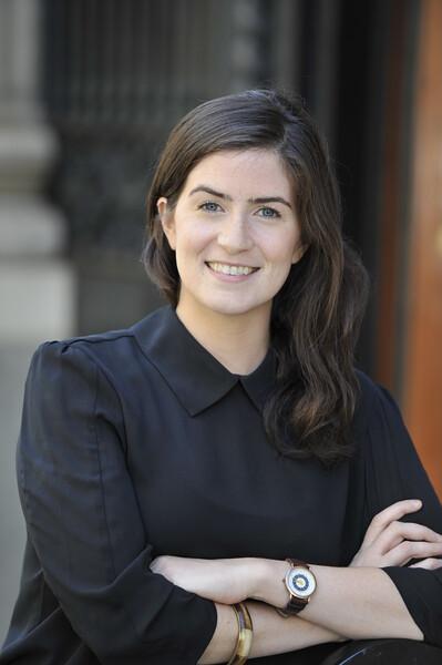 Forbes Kaitlin Laviolette