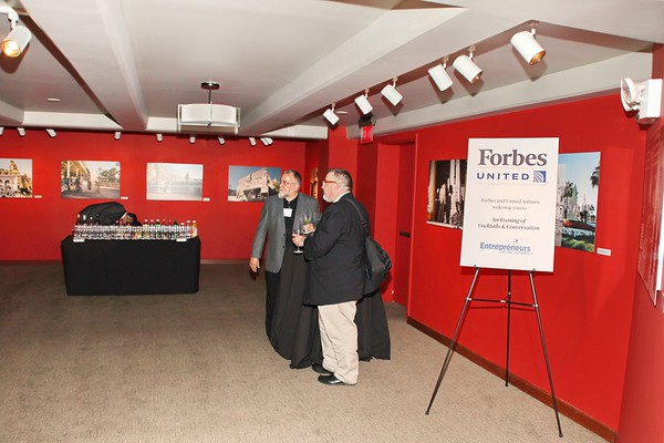 Forbes United 20130819