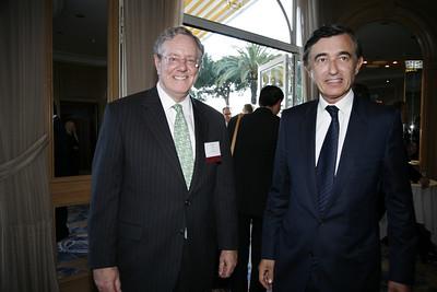 Forbes EU CEO June 8-10 2008