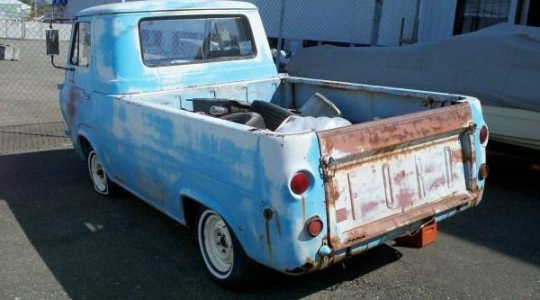 Olgraybeard's 63 Ford EPup
