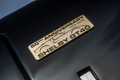 22-shelby-50th-anniversary-gt40