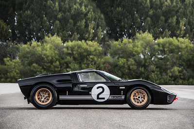 11-shelby-50th-anniversary-gt40