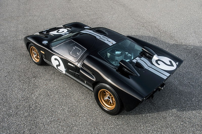 02-shelby-50th-anniversary-gt40