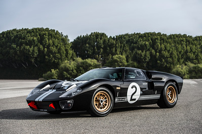 09-shelby-50th-anniversary-gt40
