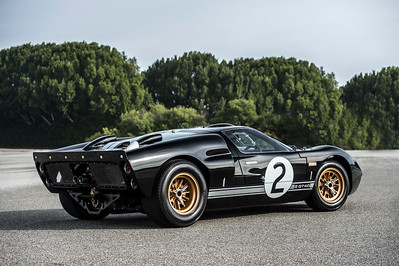 10-shelby-50th-anniversary-gt40