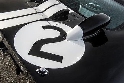 24-shelby-50th-anniversary-gt40